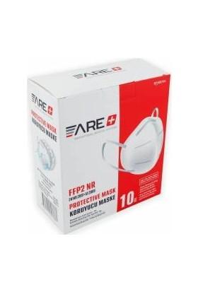 Are 2 Kutu 20 Adet N95 Maske Ffp2