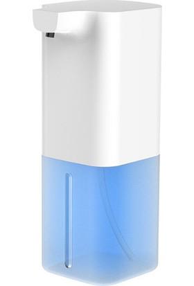 Ssmobil Akıllı Otomatik Sensörlü Sabunluk Köpük Makinesi SS-SBPRO17