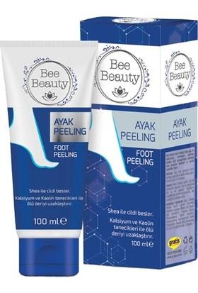 Bee Beauty Ayak Peelingi 100 ml