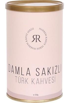 Harrem Damla Sakızlı Türk Kahvesi 250 gr