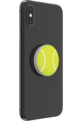 PopSockets Popgrip Tennis Ball