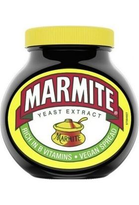 Marmite Maya Ekstraktı Sosu 250 gr
