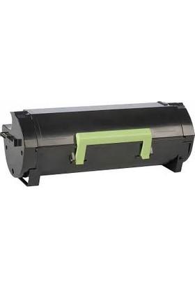 Ofispc Lexmark 51B5H00 Muadil Black Siyah Toner MS417-517-617 MX417-517-617 8.500 Sayfa