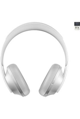 Bose 700 UC Bluetooth Kulaklık Silver