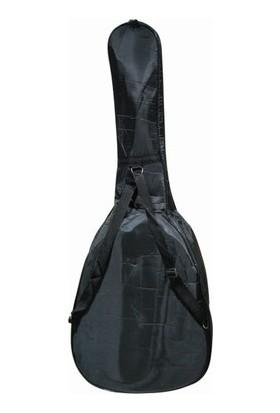 Costa 7-15 Yaş Klasik Gitar 98 cm (Kılıf+Pena)