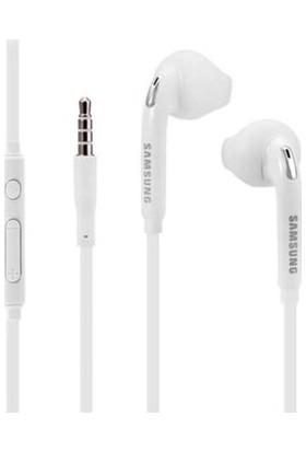 Samsung EO-EG920B Mikrofonlu Kulaklık