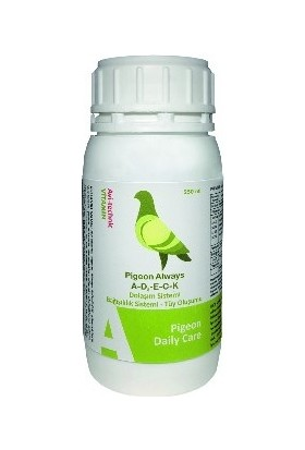 Avitechnic Pigeon Always 250 ml