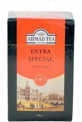 Ahmad Tea Ithal 500 gr