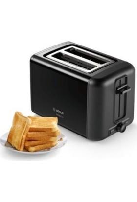 Bosch TAT3P423 Compact Ekmek Kızartma Makinesi