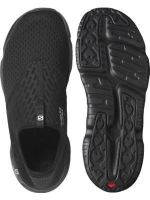 Salomon Reelax Moc 5.0 Erkek Outdoor Ayakkabı L41277300