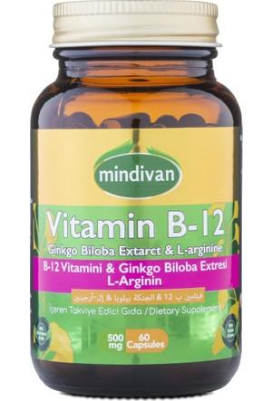 Vitamin komplex a prosztatitishez