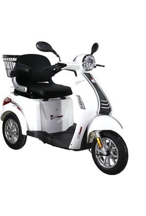 elektrikli motosiklet fiyatlari ve