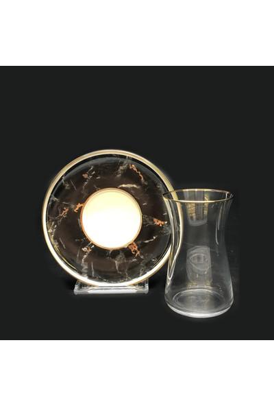 Wınterbach 12 Parça Çay Setı G20114-5-1743