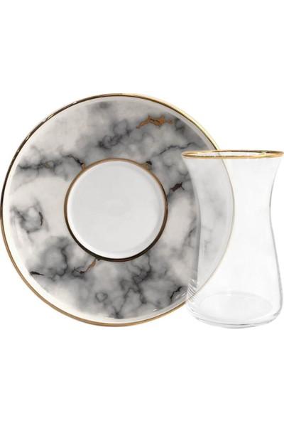 Wınterbach 12 Parça Çay Setı G20114-5-1745