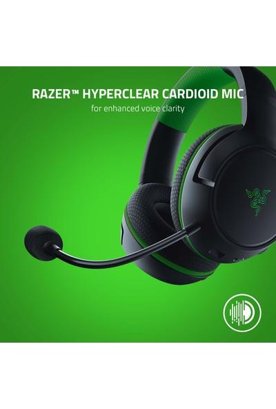 Razer Kaira Wireless Oyuncu Kulaklığı (Yurt Dışından)
