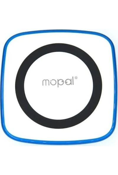 Mopal Wireless Kablosuz Şarj Aleti MP-3111