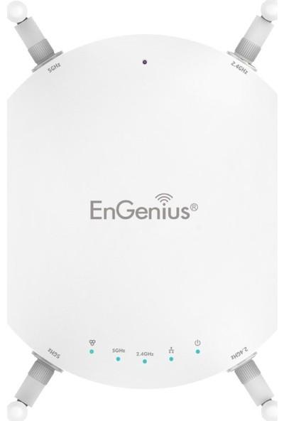 Engenius Enhero 5 1300 Mbps AC1300 Dual Band Kurumsal Access Point
