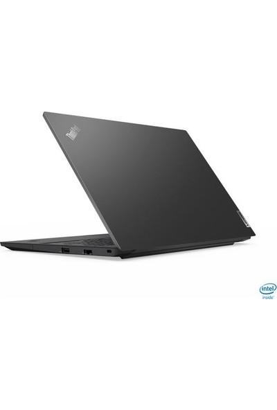 "Lenovo Thinkpad E15 Gen 2 Intel Core i5 1135G7 8GB 256GB SSD Windows 10 Pro 15.6"" FHD Taşınabilir Bilgisayar 20TDS03PTX013"