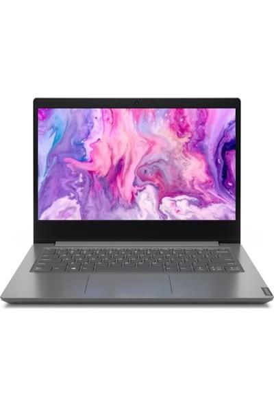 """Lenovo V14 Intel Core I5 1035G1 8gb 1tb SSD Windows 10 Pro 14"""" Fhd Taşınabilir Bilgisayar 82C401CGTX017"""