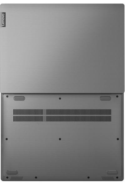"Lenovo V14 Intel Core I5 1035G1 8gb 1tb HDD 256GB SSD Windows 10 Pro 14"" Fhd Taşınabilir Bilgisayar 82C401CGTX023"