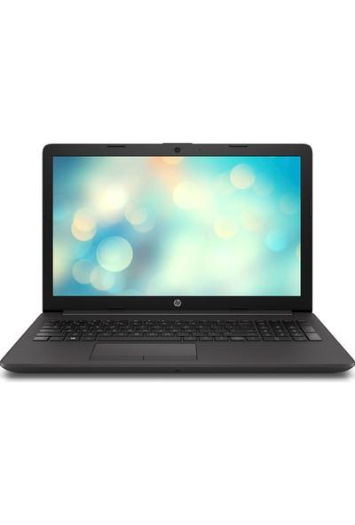 "HP 250 G7 Intel Core i3 1005G1 4GB 128GB SSD Freedos 15.6"" Taşınabilir Bilgisayar 255G9ES"