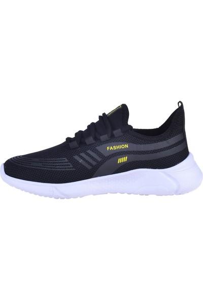 M.P Mp 211-1754 Syh-Byz Aqua Erkek Yazlık Spor Ayakkabı