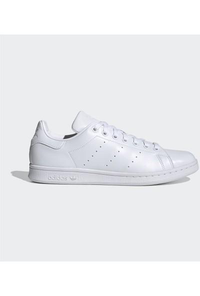 Adidas Stan Smith Erkek Günlük Spor Ayakkabı