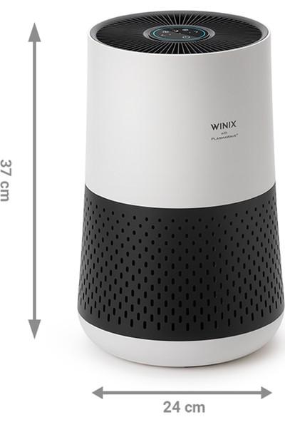 Winix Zero Compact Hava Temizleme