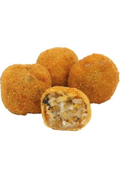 Chefline Midye Topları 1 kg