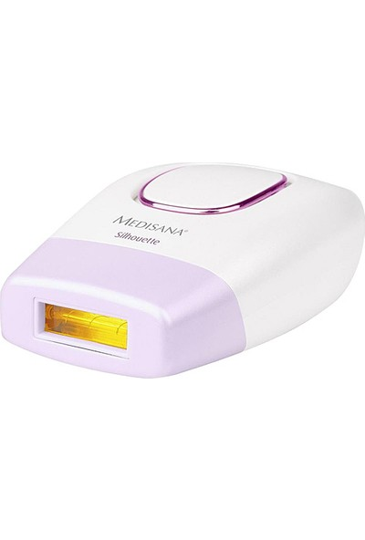 Medisana MDSIPL800 IPL800 Lazer Epilasyon Cihazı