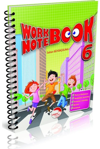Lingus Education Group Work-Notebook-6