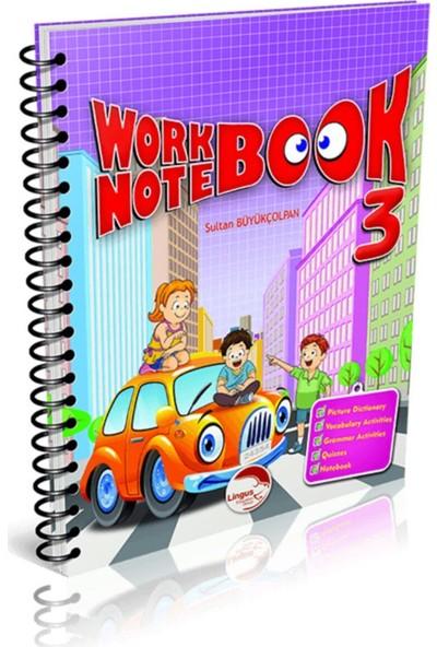 Lingus Education Group Work-Notebook-3