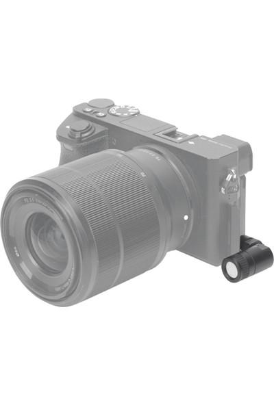 Comica CVM-VS07 Kamera ve Akıllı Telefonlar Için Mikrofon