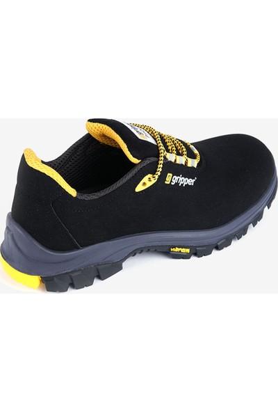 Gripper Executivelow Gpr-55 (S2) İş Güvenlik Ayakkabısı