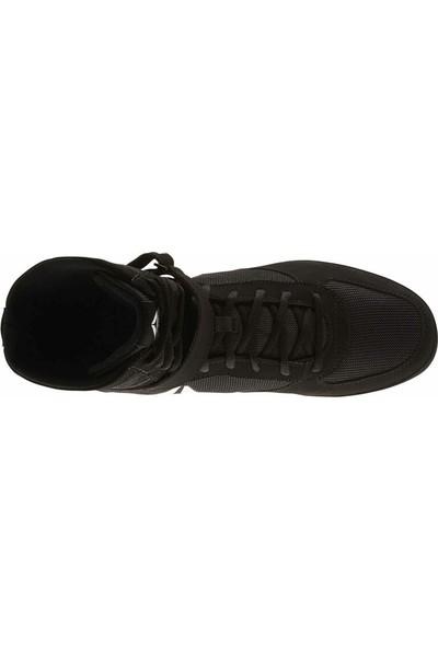 Reebok Boks Ayakkabısı