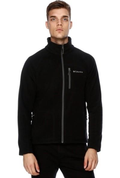 Columbia Csc Basic Logo Erkek Sweatshirt CS0031