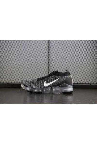 Nike Air Vapormax Flyknit 3 AJ6900-002 Erkek Spor Ayakkabı