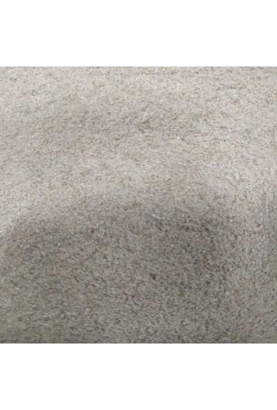 Ingro Ginseng Panax 5000 G