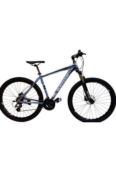 Vertech Nadman 26 Jant Alüminyum H.disk Fren Dağ Bisikleti