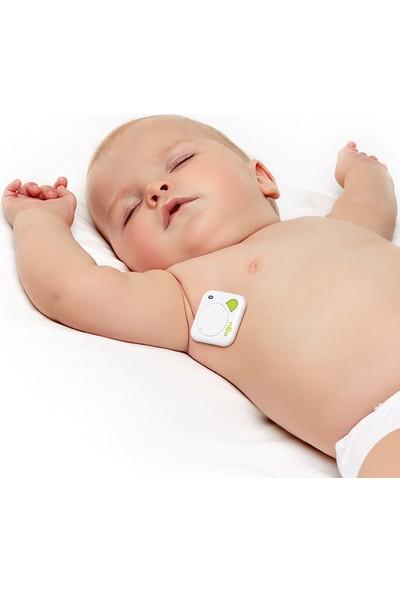 Agu Baby Agu Stı2 Akıllı Isı Göstergesi