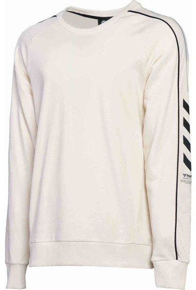 Hummel Massel Sweatshirt