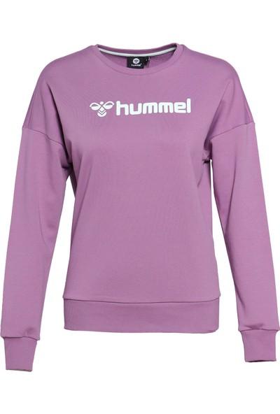 Hummel Naomi Sweatshirt