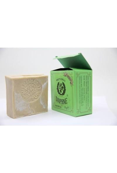 Müftüoğlu Zeytinyağlı Defne Sabunu 1 kg