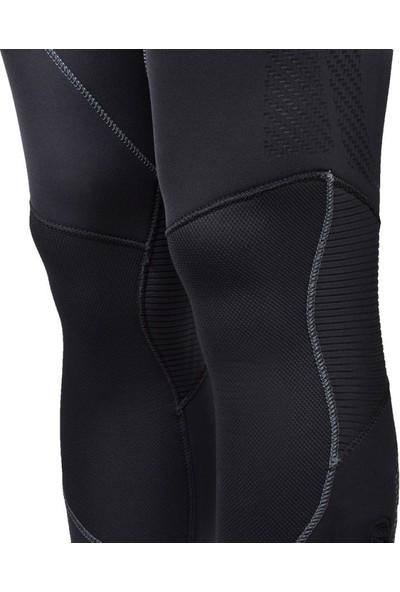 Beuchat Elbise Focea Comfort6, 5 mm Erkek Xxl