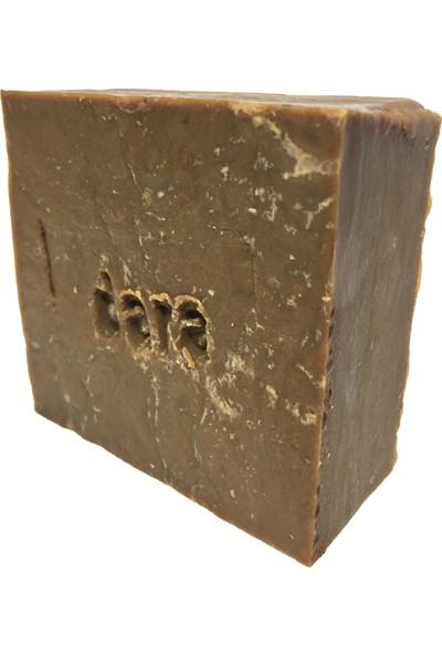 Dara Sabun Kükürtlü Ardıç Katranı Sabunu 1 kg