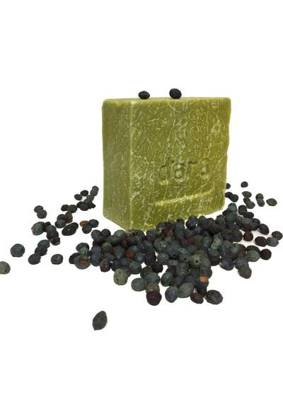 Dara Sabun Yeşil Bıtım (Menengiç) Sabunu 1 kg