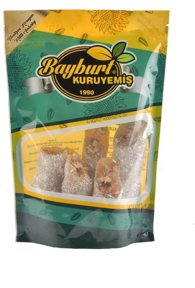 Bayburt Kuruyemiş Sadrazam Lokum 1kg