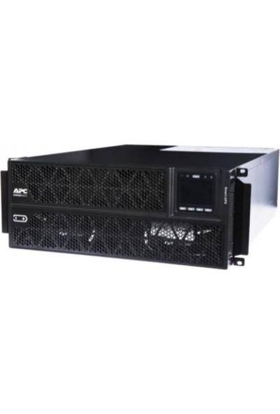 Apc SRTG6KXLI Apc Smart-Ups Rt 6kva 230V
