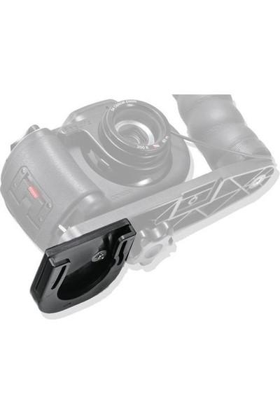 Sealıfe Kamera Lens Yuvası SL975 Balıkgözü Lens Için Vidasız SL97502