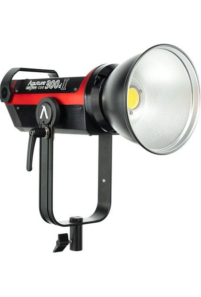 Aputure Light Storm C300D Mark Iı LED Işık